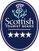 Scottish Tourism 4 Stars